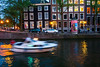 090701_AmsterdamCanals_024