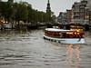090627_AmsterdamCanals_006