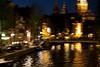 090701_AmsterdamCanals_026