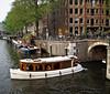 090628_AmsterdamCanals_014