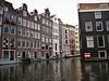 090627_AmsterdamCanals_002