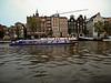 090627_AmsterdamCanals_007