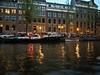 090627_AmsterdamCanals_010