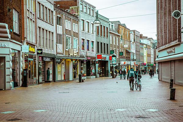 2019_April Netherlands -Kekuenhof & Eidenhoven-4436