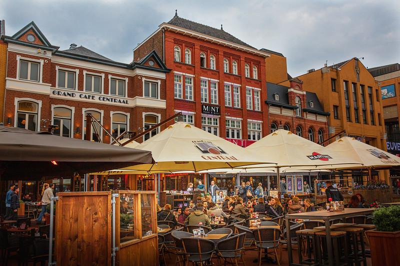 2019_April Netherlands -Kekuenhof & Eidenhoven-4350