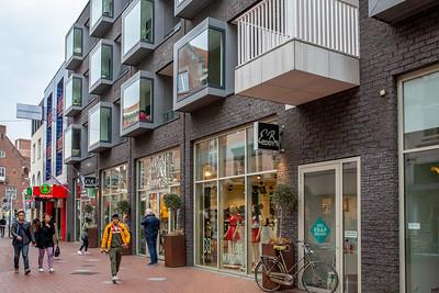 2019_April Netherlands -Kekuenhof & Eidenhoven-4465