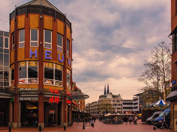 2019_April Netherlands -Kekuenhof & Eidenhoven-4315