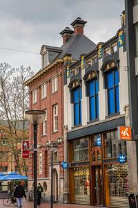 2019_April Netherlands -Kekuenhof & Eidenhoven-4454