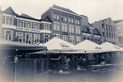 2019_April Netherlands -Kekuenhof & Eidenhoven-4351