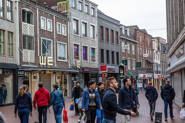 2019_April Netherlands -Kekuenhof & Eidenhoven-4442