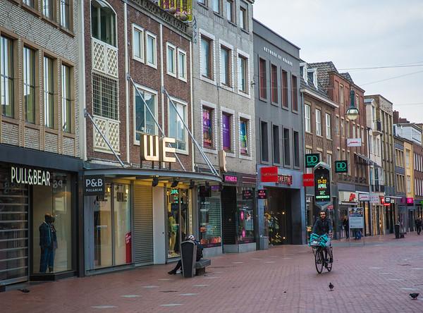 2019_April Netherlands -Kekuenhof & Eidenhoven-4451