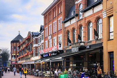 2019_April Netherlands -Kekuenhof & Eidenhoven-4363