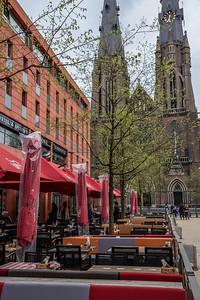 2019_April Netherlands -Kekuenhof & Eidenhoven-4408