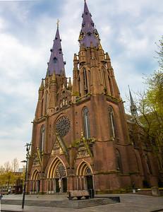 2019_April Netherlands -Kekuenhof & Eidenhoven-4425