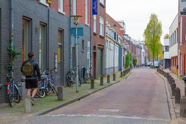 2019_April Netherlands -Kekuenhof & Eidenhoven-4506