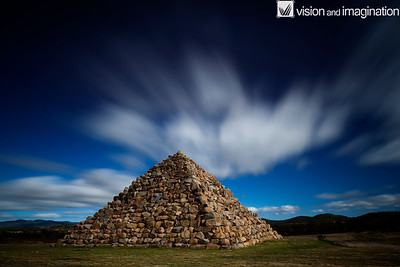 IMG_5540_Ballandean Pyramid