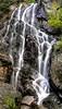 9/26 - Angel Falls: Township D, Maine