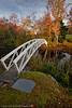 Foot Bridge Number 3