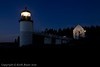 Marshall Point Lighthouse #4