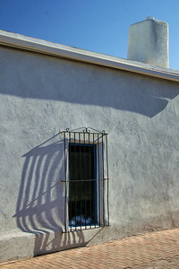 Mesilla, New Mexico