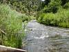 0581_ Cimmaron River