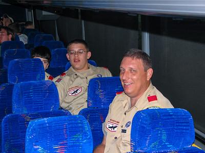 0003_Bus ride to Philmont