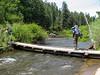 0584_ Cimmaron River