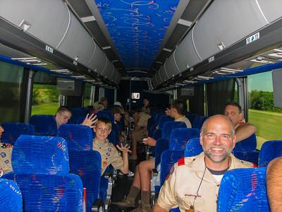 0001_Bus ride to Philmont