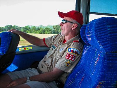 0002_Bus ride to Philmont
