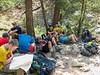 0579_Heading for Cimmaron River Camp