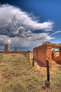 Abo Pueblo