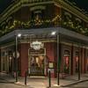 Muriel's Restaurant
