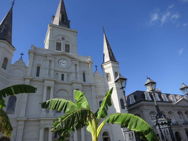 2012-10 New OrleansIMG_1801 - 2012-10-22 at 14-44-57-16.jpg