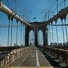 NYC<br /> Brooklyn Bridge