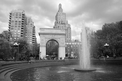 Washington Square Park ref: 252f0ffa-396b-4473-8d67-8fd4a77315a4