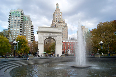 Washington Square Park ref: 252f0ffa-396b-4473-8d67-8fd4a77315a4