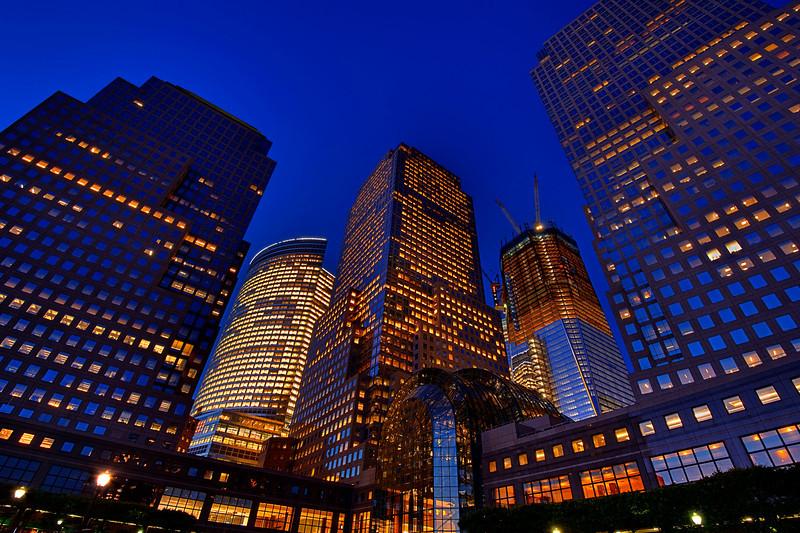 new york city caldera photography