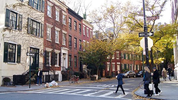 Greenwich Village, Bleecker and Bedford ref: 252f0ffa-396b-4473-8d67-8fd4a77315a4
