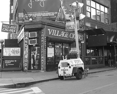 Village Cigars - West Village ref: 252f0ffa-396b-4473-8d67-8fd4a77315a4