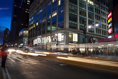 Trying to catch a cab, NYC ref: e907e88b-2333-47e1-9d4e-a161cbb1c29f