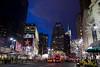 34th Street, NYC<br /> ref: e907e88b-2333-47e1-9d4e-a161cbb1c29f