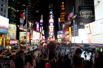 Times Square ref: e907e88b-2333-47e1-9d4e-a161cbb1c29f