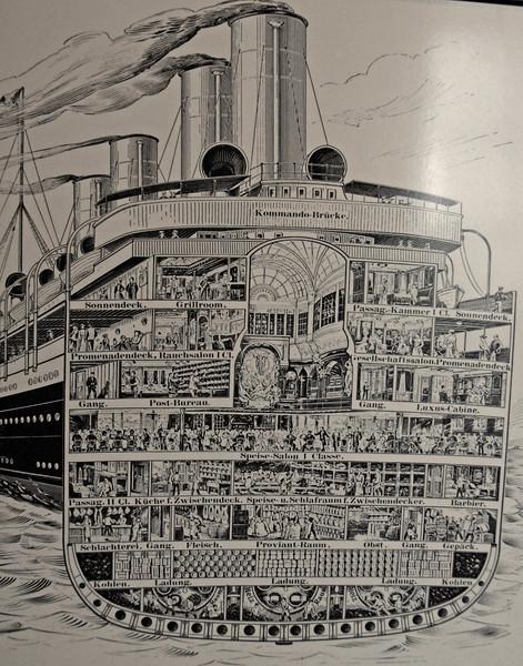 Ship Diagram.jpg