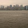 NYC Downtown Skyline.jpg
