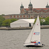 Sailing in front of Ellis Island1.jpg