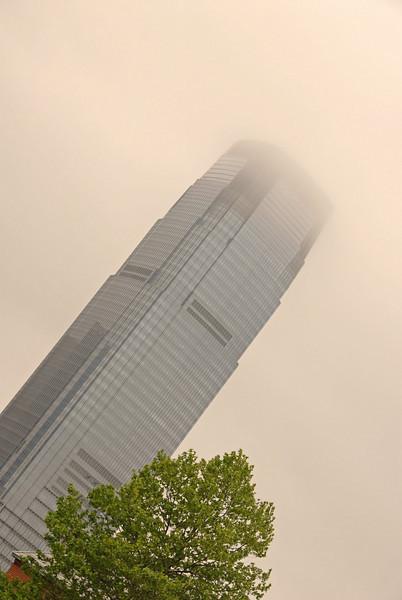 NJs Big Skyscraper.jpg