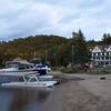 "Helm's Aero Service - Long Lake,NY<br /> <br /> <a href=""http://www.sandypointmotel.com/helmsaeroservice.html"">http://www.sandypointmotel.com/helmsaeroservice.html</a>"