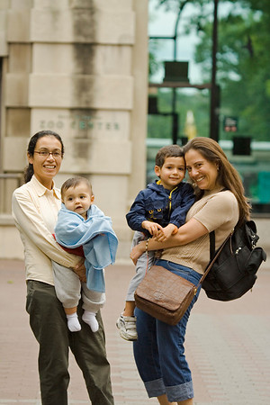New York Sept 2006