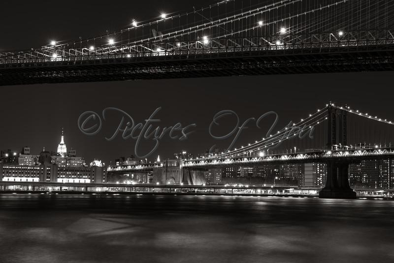 NYC 030<br /> Taken from Brooklyn Bridge Park Pier 1