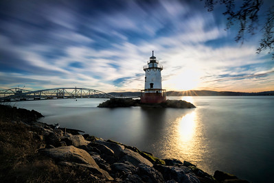 Tarrytown Lighthouse